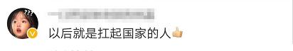 重阳节:你陪我长大,我陪你变老